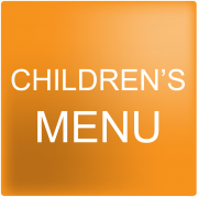 Children's Menu